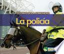 Libro de La Polic'a