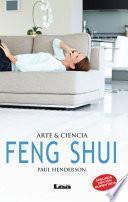 Libro de Feng Shui, Arte & Ciencia