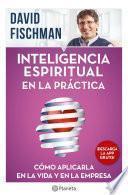 Libro de Inteligencia Espiritual En La Práctica