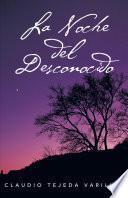 Libro de La Noche Del Desconocido