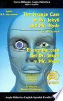 Libro de Edward Randolph S Portrait/ El Extrano Caso Del Dr. Jekyll And Mr. Hyde & El Retrato De Edward Randolph