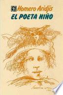 Libro de El Poeta Niño