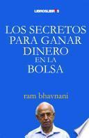 Libro de Los Secretos Para Ganar Dinero En La Bolsa