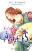 Libro de El Gran Libro De Los ángeles