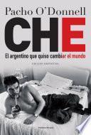 Libro de Che (edición Definitiva)