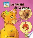 Libro de La Melena De La Leona Ebook