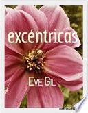 Libro de Excentricas