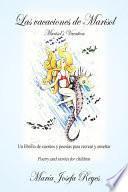Libro de Las Vacaciones De Marisol (marisol's Vacation)