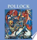 Libro de Pollock