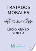Libro de Tratados Morales