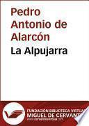 Libro de La Alpujarra
