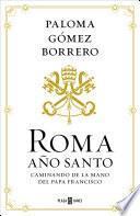 Libro de Roma, Año Santo