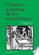 Libro de Cuentos Y Cuentas De Los Matemáticos