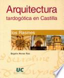 Libro de Arquitectura Tardogótica En Castilla