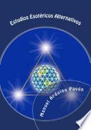 Libro de Estudios Esotéricos Alternativos