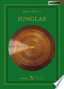 Libro de Junglas