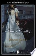 Libro de Kate Bentley (selección Rnr)