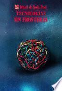 Libro de Tecnologías Sin Fronteras
