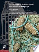 Libro de Las Feromonas De La Manzana