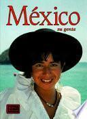 Libro de México, Su Gente