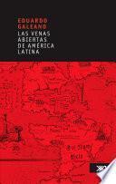 Libro de Las Venas Abiertas De América Latina
