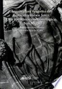 Libro de Arquitectura Religiosa Del Renacimiento En Jerez
