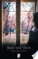 Libro de Bajo Los Tilos (edición Revisada)
