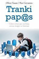 Libro de Tranki Pap@s