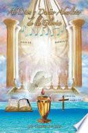 Libro de Al Dios Y Dueno Absoluto De La Gloria