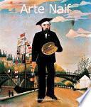 Libro de Arte Naif