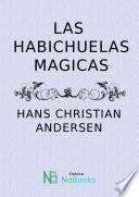 Libro de Las Habichuelas Mágicas