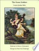 Libro de The Green Goddess
