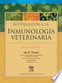 Libro de Immunologia Veterinaria