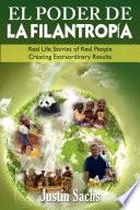 Libro de El Poder De La Filantropía
