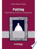 Libro de Politing