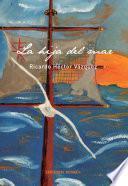 Libro de La Hija Del Mar