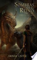 Libro de Sombras En El Reino