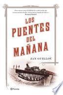 Libro de Los Puentes Del Mañana