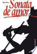 Libro de Sonata De Amor