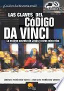 Libro de Las Claves Del Código Da Vinci