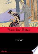 Libro de Lisboa