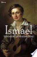 Libro de Ismael