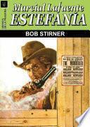 Libro de Bob Stirner