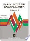 Libro de Curvas Algebraicas