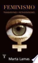 Libro de Feminismo