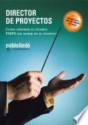 Libro de Director De Proyectos