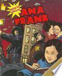 Libro de Ana Frank