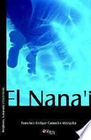 Libro de El Nana I