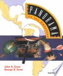Libro de Panorama De Las Americas