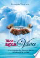 Libro de Ríos De Agua Viva